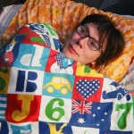 Bed-In-Stunt-2004-005