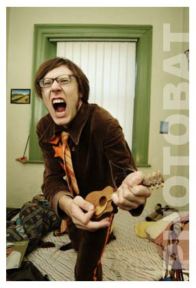wombats-promo-shots-april-2005-037