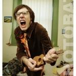 wombats-promo-shots-april-2005-037