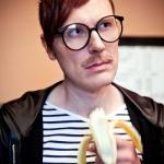 bp-banana-colour