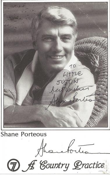 shane-porteus